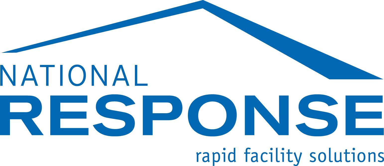National Response Logo