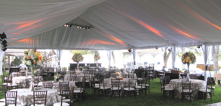 Classic Party Rentals Ducky Bob S The Nation S Largest