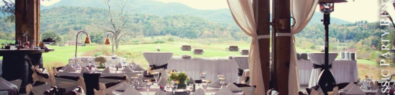 Location slideshow cprat10 autumnal nuptials in the north ga mountains 10 10 09 wm