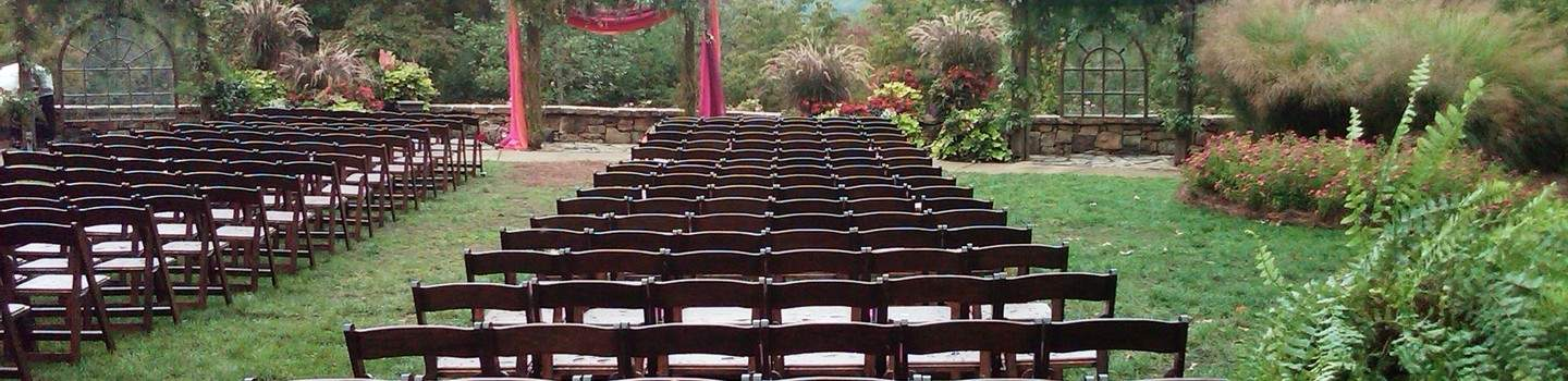 Location slideshow cprat14 fruitwood padded chairs pink sashes.jpeg
