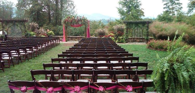 Slideshow_cprat14_fruitwood_padded_chairs_pink_sashes.jpeg
