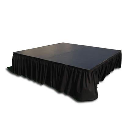 Stage W Skirt Biljax 8 28 X 12 104 X 8 48