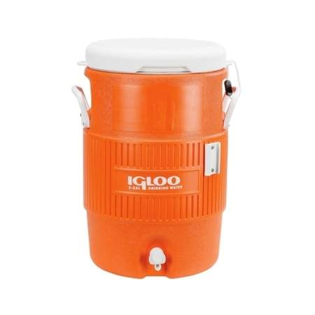 Cooler Igloo 5 Gal Products Classic Party Rentals